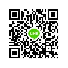 LINE 0814977974