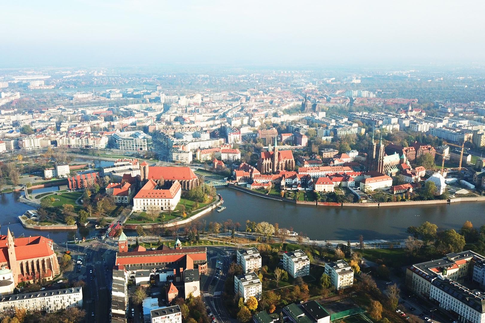 ../../Connect/Poland/วรอตสวัฟ%20Wroclaw/DJI_0105.JPG