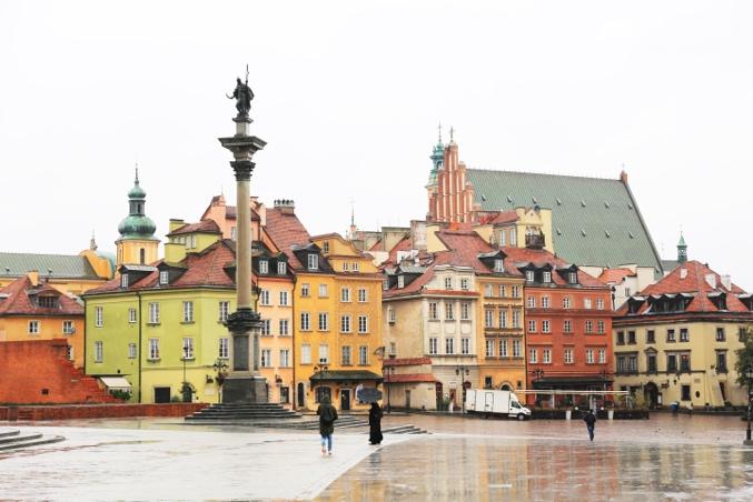 ../../Connect/Poland/วอร์ซอ/CT1_2849.JPG
