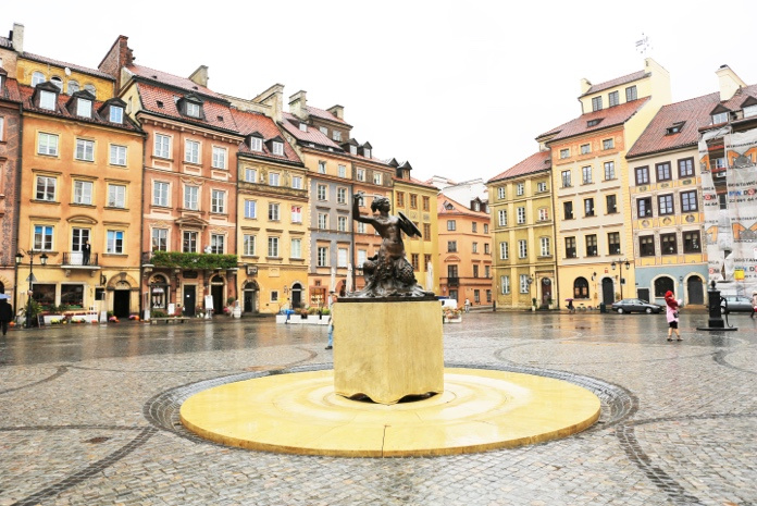 ../../Connect/Poland/วอร์ซอ/CT1_2949.JPG