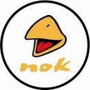 nokair_logo