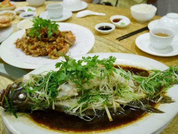 Sea food_๑๗๐๑๐๕_0031.jpg
