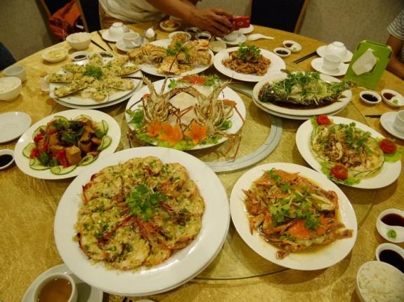 Sea food_๑๗๐๑๐๕_0042.jpg