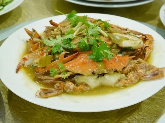 Sea food_๑๗๐๑๐๕_0051.jpg