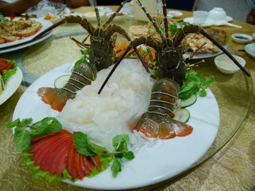 Sea food_๑๗๐๑๐๕_0064.jpg